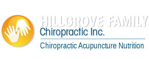 Hillgrove Family Chiropractic Inc.