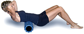 low_back_foam_roller.jpg
